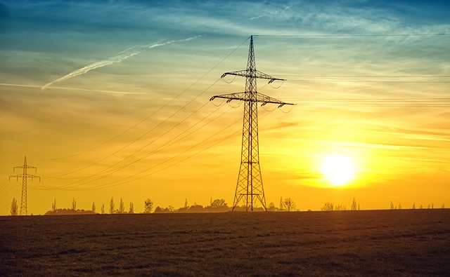 Conto Energia e sgravi fiscali in essere
