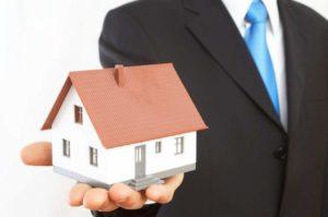 scegliere amministratori condominiali